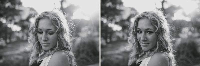 Aislinn Centennial Park Lifestyle Portraits