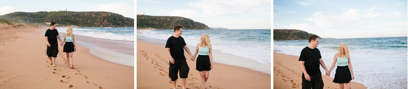 Andrejs and Alisha Awesome Palm Beach Portrait Session