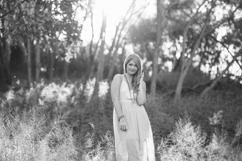 Sarah Kelly Lifestyle Portraits at Maroubra