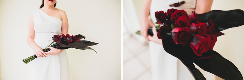 Central Coast & Sydney Wedding Photography