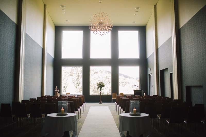 Spring Southern Highlands Wedding at the Hotel Gibraltar in Bowral 13