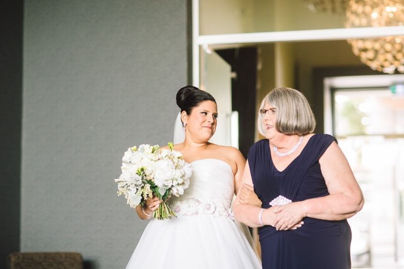 Spring Southern Highlands Wedding at the Hotel Gibraltar in Bowral 17
