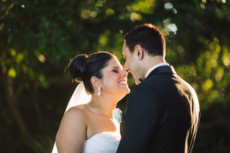 Spring Southern Highlands Wedding at the Hotel Gibraltar in Bowral 34