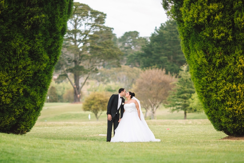 Spring Southern Highlands Wedding at the Hotel Gibraltar in Bowral 41