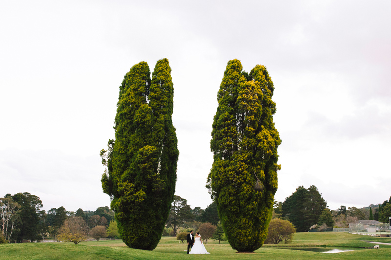 Spring Southern Highlands Wedding at the Hotel Gibraltar in Bowral 42