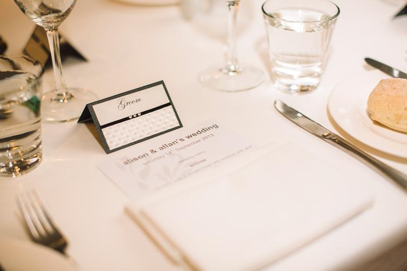 Spring Southern Highlands Wedding at the Hotel Gibraltar in Bowral 44