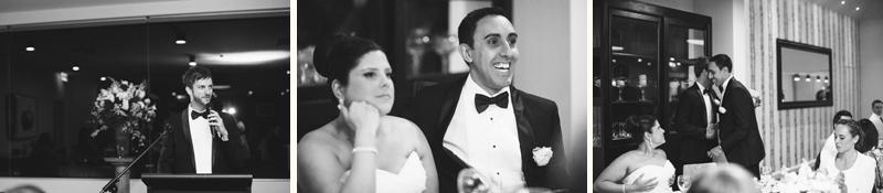 Spring Southern Highlands Wedding at the Hotel Gibraltar in Bowral 50