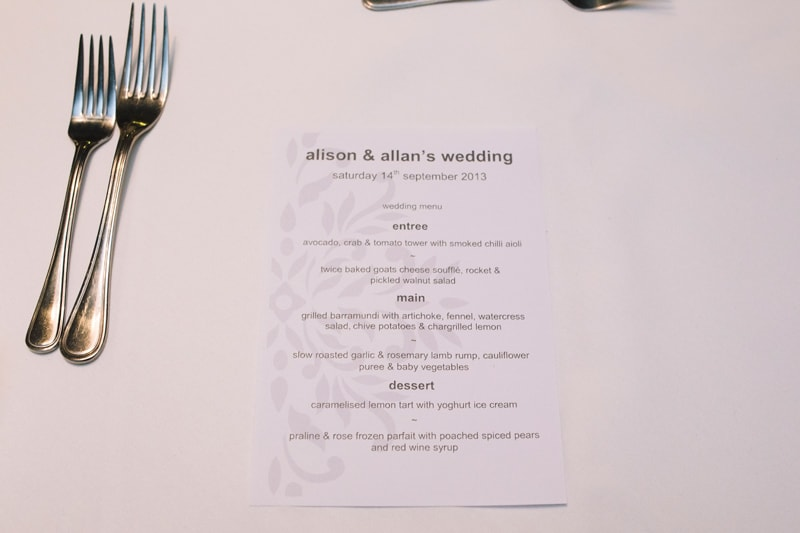 Spring Southern Highlands Wedding at the Hotel Gibraltar in Bowral 53