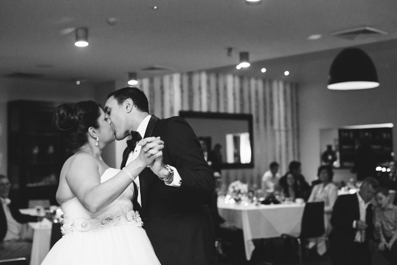 Spring Southern Highlands Wedding at the Hotel Gibraltar in Bowral 59