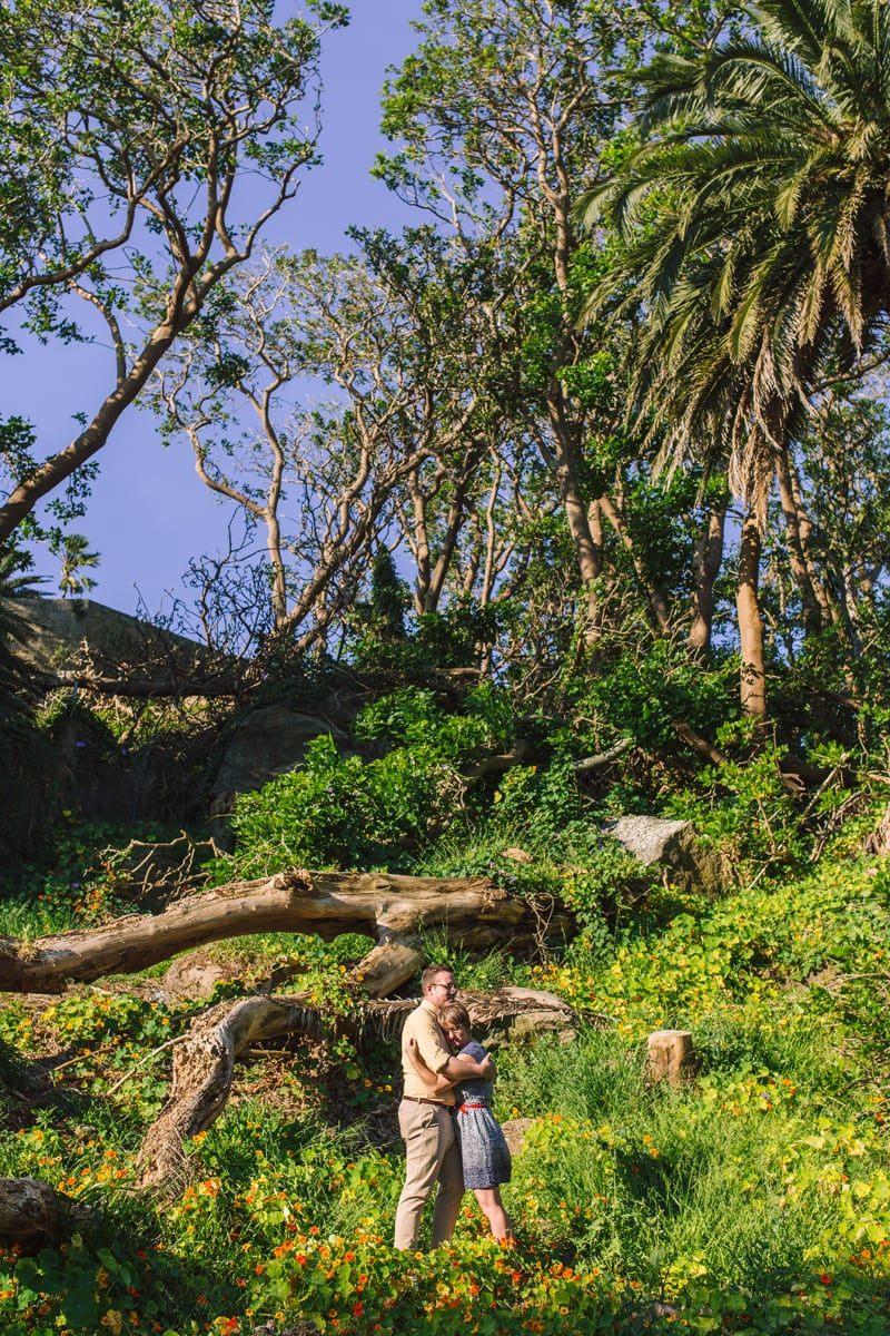 Watsons Bay Wedding & Engagement Photography 7