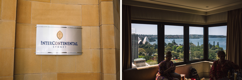 Katrine & Jamie's EPIC Sydney Spring Wedding 002
