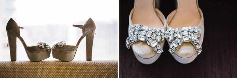 Katrine & Jamie's EPIC Sydney Spring Wedding 007