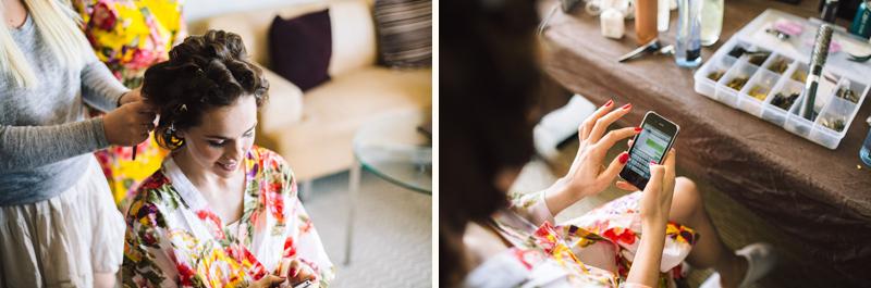 Katrine & Jamie's EPIC Sydney Spring Wedding 012