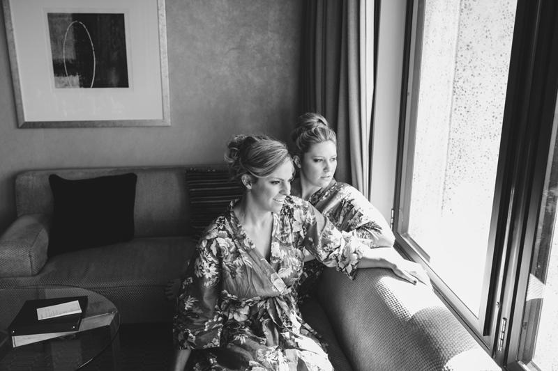 Katrine & Jamie's EPIC Sydney Spring Wedding 013