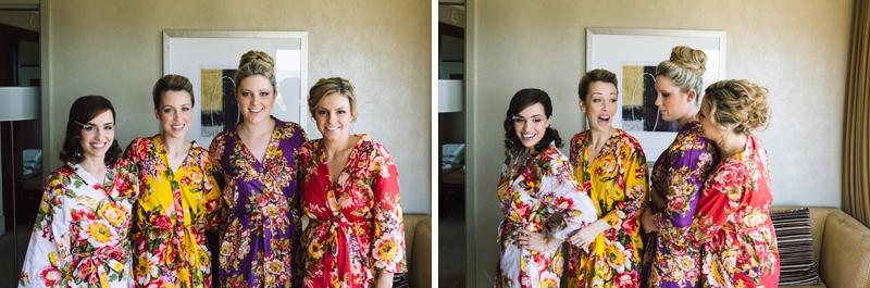 Katrine & Jamie's EPIC Sydney Spring Wedding 021