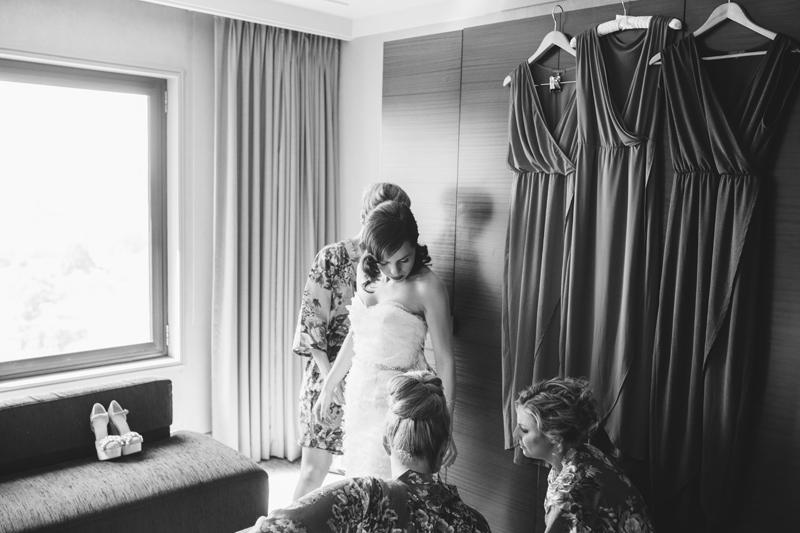 Katrine & Jamie's EPIC Sydney Spring Wedding 026
