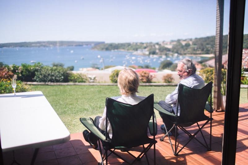 Katrine & Jamie's EPIC Sydney Spring Wedding 033