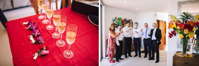 Katrine & Jamie's EPIC Sydney Spring Wedding 038