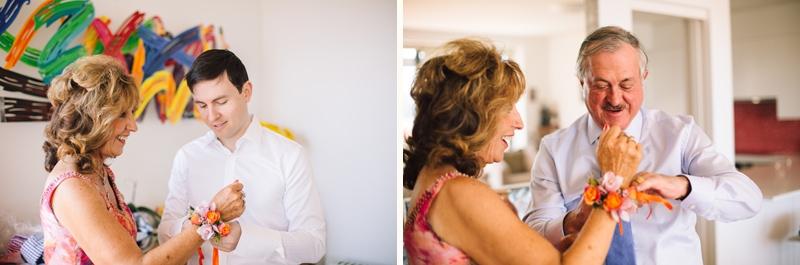 Katrine & Jamie's EPIC Sydney Spring Wedding 039