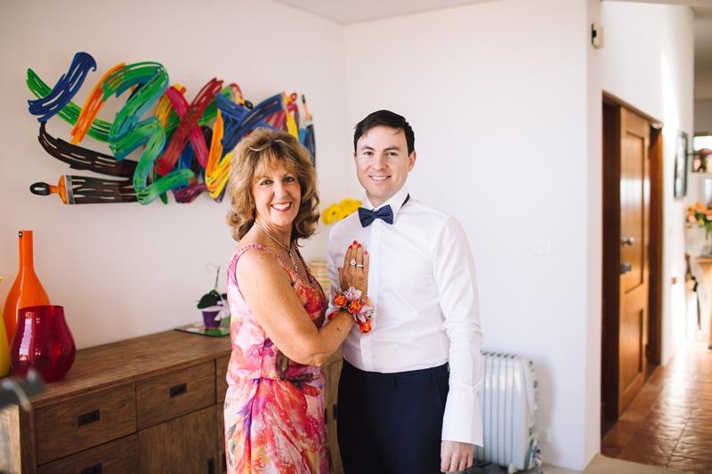 Katrine & Jamie's EPIC Sydney Spring Wedding 040