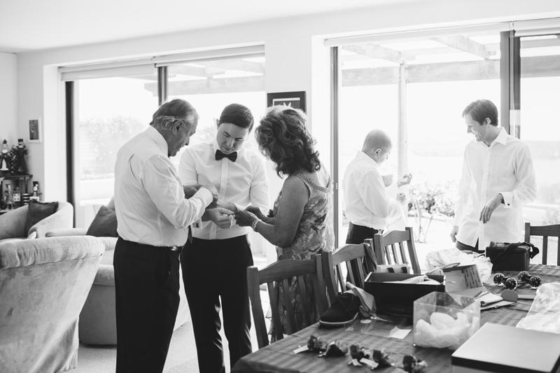 Katrine & Jamie's EPIC Sydney Spring Wedding 041
