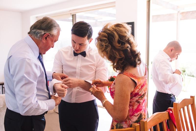 Katrine & Jamie's EPIC Sydney Spring Wedding 042