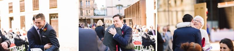 Katrine & Jamie's EPIC Sydney Spring Wedding 056