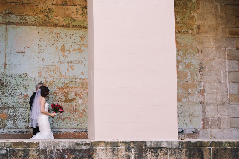 Katrine & Jamie's EPIC Sydney Spring Wedding 061