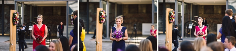 Katrine & Jamie's EPIC Sydney Spring Wedding 062
