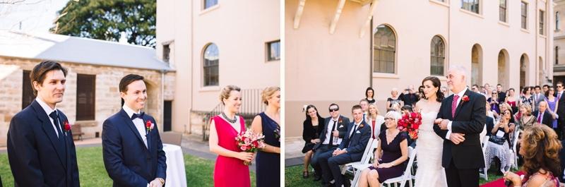 Katrine & Jamie's EPIC Sydney Spring Wedding 066