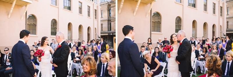 Katrine & Jamie's EPIC Sydney Spring Wedding 068