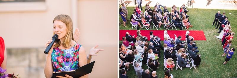 Katrine & Jamie's EPIC Sydney Spring Wedding 071