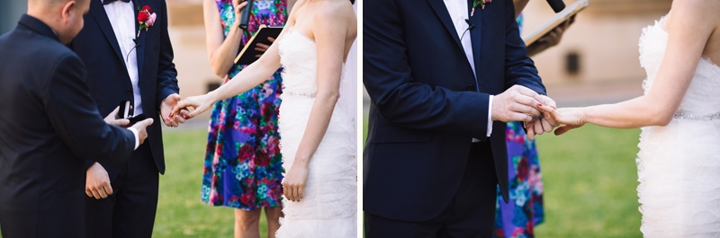 Katrine & Jamie's EPIC Sydney Spring Wedding 079