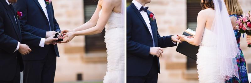 Katrine & Jamie's EPIC Sydney Spring Wedding 080