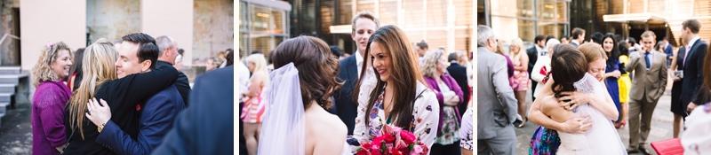 Katrine & Jamie's EPIC Sydney Spring Wedding 088