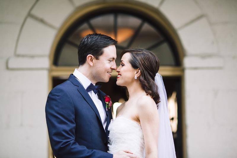 Katrine & Jamie's EPIC Sydney Spring Wedding 093