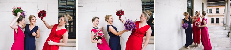 Katrine & Jamie's EPIC Sydney Spring Wedding 098