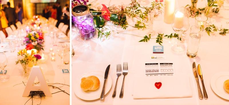 Katrine & Jamie's EPIC Sydney Spring Wedding 124
