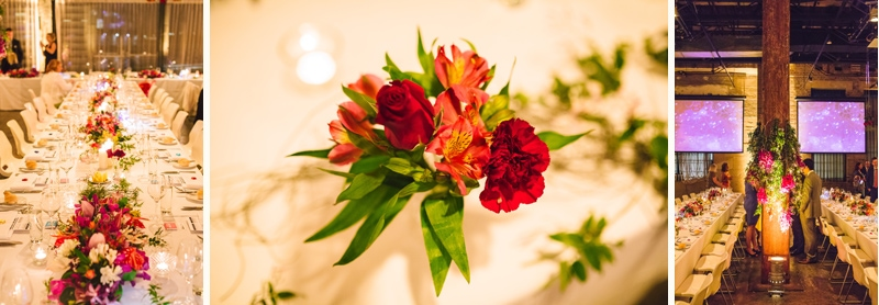 Katrine & Jamie's EPIC Sydney Spring Wedding 126