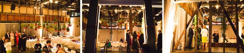 Katrine & Jamie's EPIC Sydney Spring Wedding 128