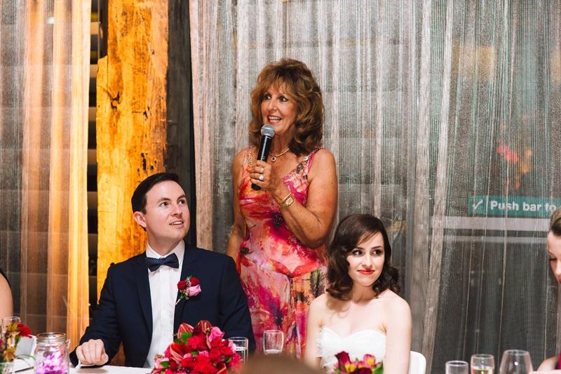 Katrine & Jamie's EPIC Sydney Spring Wedding 136