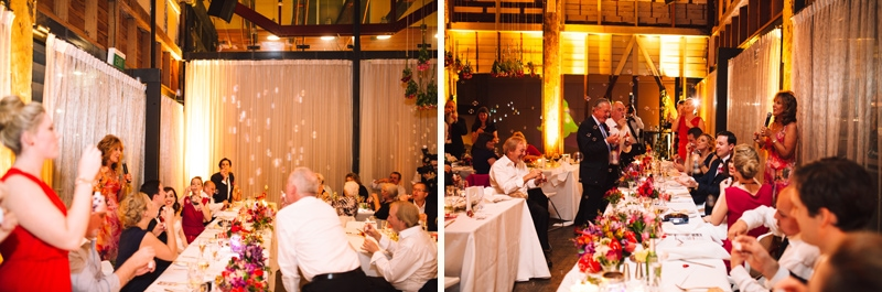 Katrine & Jamie's EPIC Sydney Spring Wedding 137