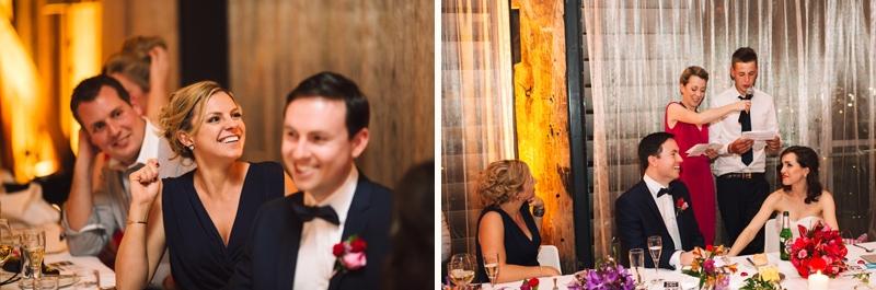 Katrine & Jamie's EPIC Sydney Spring Wedding 143
