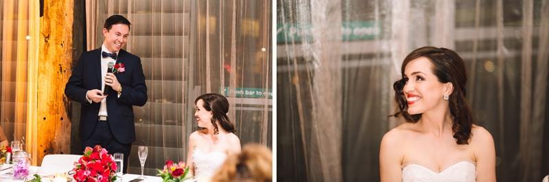 Katrine & Jamie's EPIC Sydney Spring Wedding 146