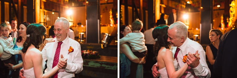 Katrine & Jamie's EPIC Sydney Spring Wedding 153