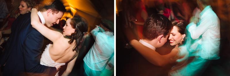 Katrine & Jamie's EPIC Sydney Spring Wedding 155