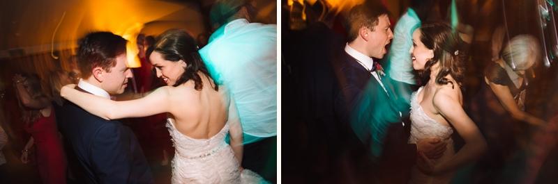 Katrine & Jamie's EPIC Sydney Spring Wedding 156