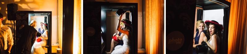 Katrine & Jamie's EPIC Sydney Spring Wedding 162
