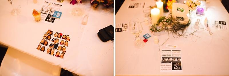 Katrine & Jamie's EPIC Sydney Spring Wedding 163