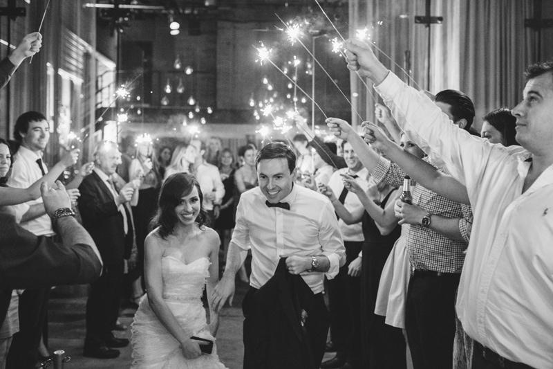 Katrine & Jamie's EPIC Sydney Spring Wedding 167